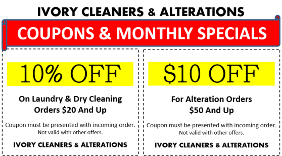 monthly-coupons-update-ivory-9-26-2016